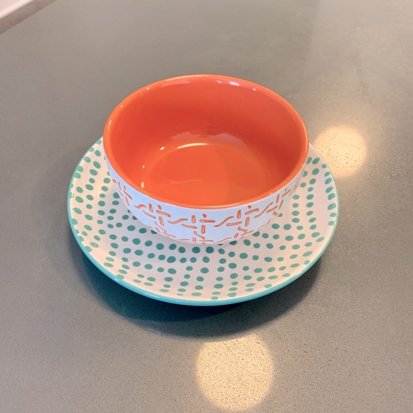 Cute Target Decorative Dishes